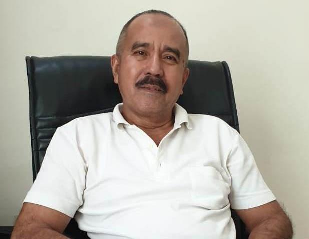 Luthfi Sungkar Siap Nahkodai Apjati Periode 2020-2024
